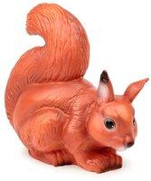 Egmont Toys Schlummerlicht Eichhörnchen (360226-L1)