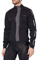Vaude Men's Sky Fly Jacket III black