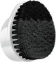 Clinique Sonic System Purifying Cleansing Brush Head (1 Stk.)