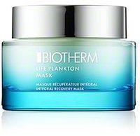 Biotherm Life Plankton Mask (125ml)