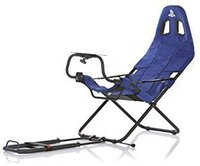 Playseats Playseat Challenge PlayStation Edition