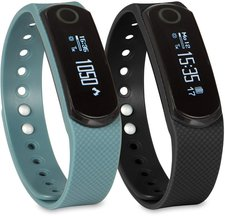 SportPlus Q-Band EX HR SP-AT-BLE-50