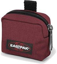 Eastpak Stalker apple pick red