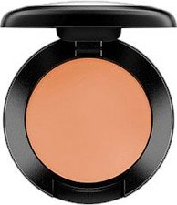 MAC Cosmetics Studio Finish SPF 35 - NW45 (7g)