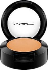 MAC Cosmetics Studio Finish SPF 35 - NC45 (7g)