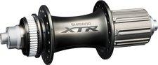 Shimano XTR FH-M9000