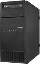 Asus TS300-E9 (90SV03EA-M04CE0)