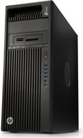 HP Workstation Z440 (Y3Y37ET, ABD)