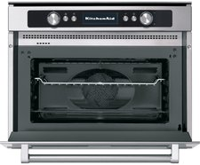 KitchenAid KOCCX 45600