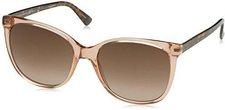 Gucci GG3751/S 17Y J6 (brown crystal-havana/brown gradient)
