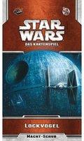 Heidelberger Spieleverlag Star Wars LCG - Lockvogel - Renegaten-Staffel-Zyklus 2