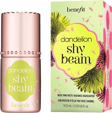Benefit Dandelion Shy Beam (10ml)