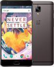 OnePlus 3T 128GB gunmetal ohne Vertrag