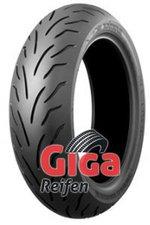 Bridgestone SC1 90/80-14 49P