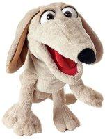 Living Puppets Hund Kuddelmuddel