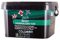 Colombo BIOx 5 Liter