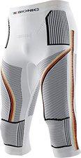 X-Bionic Energy Accumulator Evo Patriot Edition Pants Medium Men Germany