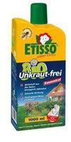 frunol delicia Etisso Bio Unkrautfrei 1L