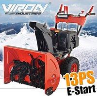 Viron VR-4012051