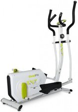 Tecnovita Oval Fit YF961 Crosstrainer