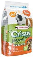 Versele-Laga Crispy Müsli Guinea Pigs (1 kg)