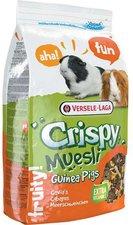 Versele-Laga Crispy Müsli Guinea Pigs (400 g)