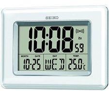 Seiko Instruments QHL058W