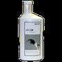 WDT Ascot VMS Liquid (1000ml)