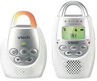 Vtech BM2100