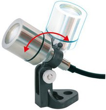 Seliger Aquaspot 100 Power LED