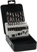 Bosch DIY 19tlg. Metallbohrer-Set HSS-G geschliffen (2609255062)