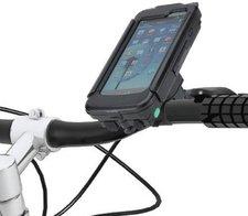 Tigra BikeConsole (GS3)
