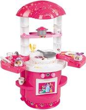 Smoby Meine Erste Küche Disney Princess