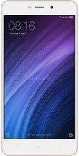 Xiaomi Redmi 4A ohne Vertrag