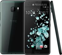 HTC U Ultra ohne Vertrag