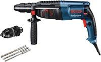 Bosch GBH 2-26 DFR Professional (0 611 254 76D)