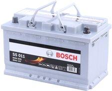 Bosch Automotive S5 12V 85Ah (0 092 550 110)