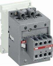 ABB Stotz UA75-30-22-88