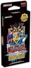 Yu-Gi-Oh Movie Pack Gold Edition deutsch (54214)