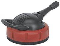 Sealey Patio Brush (PCAK10)