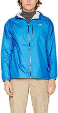 The North Face Men's Flight Series Fuse Jacket Blue Aster