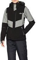 The North Face Women's Floria Jacket