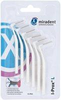 Miradent I-Prox L 0,6mm weiß (6 Stk.)