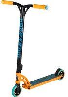 Madd Stunt Scooter VX5 Team fluro orange