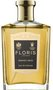 Floris Honey Oud Eau de Parfum (100ml)