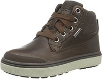 Geox J Mattias B ABX C (J540DC) brown