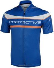 Protective P Shirt 2