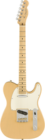 Fender American Professional Telecaster Ash Natural