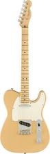 Fender American Professional Telecaster Ash Natural