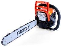 Fuxtec FX-KSP155